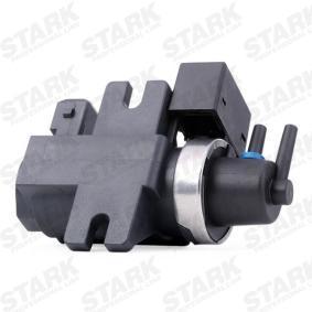 STARK Druckwandler (SKPCE-4500004)