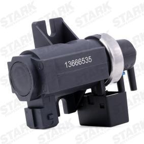 STARK BMW 3er Ladedruckregelventil (SKPCE-4500004)