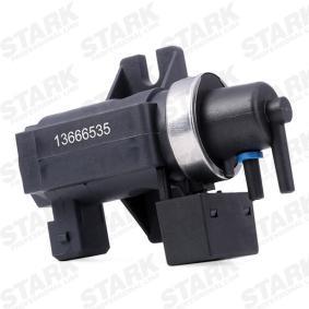 Ladedruckregelventil STARK (SKPCE-4500004) für BMW 3er Preise
