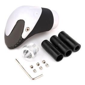 17148 EUFAB Gear knob cheaply online