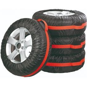 Auto EUFAB Reifentaschen-Set - Günstiger Preis
