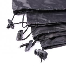 EUFAB Tire bag set 30586 on offer