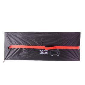 30586 Set med däckväska för fordon