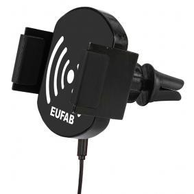 Mobile phone holders for cars from EUFAB - cheap price