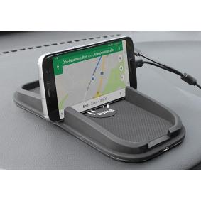 16454 Anti-slip mat for vehicles