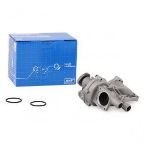 1036188 für AUDI, FORD, Wasserpumpe SKF (VKPA 81410) Online-Shop