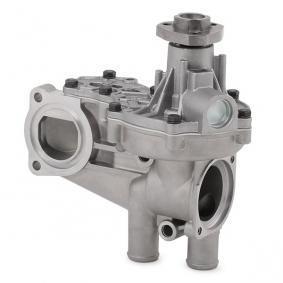 SKF VKPA 81410 Wasserpumpe OEM - 037121004A VW, VAG günstig