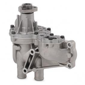 SKF Wasserpumpe (VKPA 81410) niedriger Preis