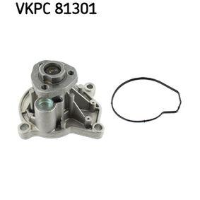 SKF SEAT IBIZA Bomba de agua (VKPC 81301)