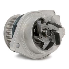SKF Wasserpumpe (VKPC 81407) niedriger Preis