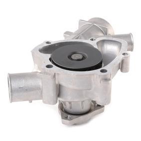 SKF VKPC 81601 Wasserpumpe OEM - 048121011 AUDI, PORSCHE, SEAT, SKODA, VW, VAG, CUPRA günstig