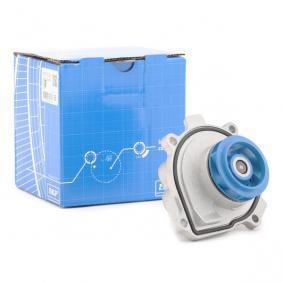 6000626854 für FIAT, CHEVROLET, ALFA ROMEO, CHRYSLER, LANCIA, Wasserpumpe SKF (VKPC 85312) Online-Shop