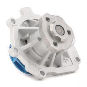 SKF Wasserpumpe (VKPC 85312) niedriger Preis