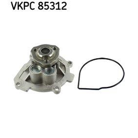 SKF VKPC 85312