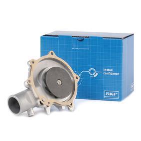 1334072 für OPEL, BEDFORD, VAUXHALL, Wasserpumpe SKF (VKPC 85600) Online-Shop