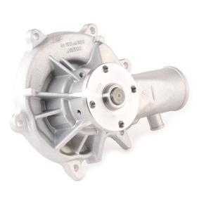 SKF Wasserpumpe (VKPC 85600) niedriger Preis