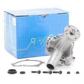 2705598 für VOLVO, Wasserpumpe SKF (VKPC 86609) Online-Shop