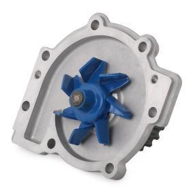 SKF Wasserpumpe (VKPC 86618) niedriger Preis