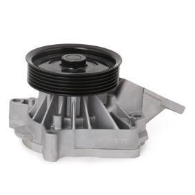 Wasserpumpe SKF (VKPC 88635) für BMW X3 Preise