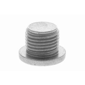 Tapón del cambio de aceite V42-0838 VAICO