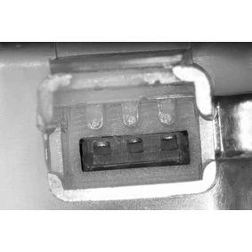 VEMO V10-84-0114 bestellen