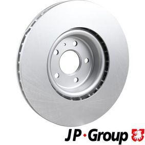 JP GROUP 1163114200 bestellen