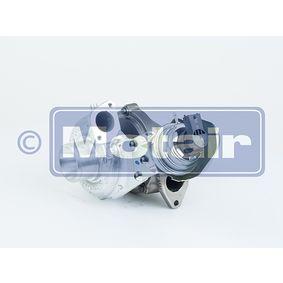 MOTAIR 106010 adquirir