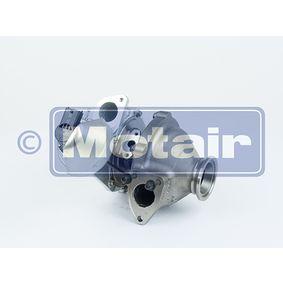 MOTAIR 106010 Tienda online