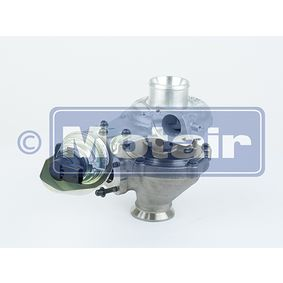 MOTAIR 106010