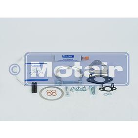 MOTAIR 600180 adquirir