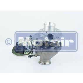 MOTAIR 600180