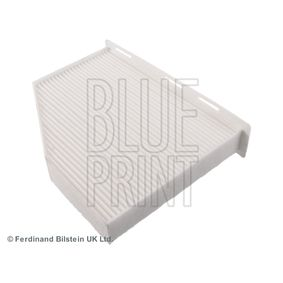 Филтър въздух за вътрешно пространство ADV182533 BLUE PRINT