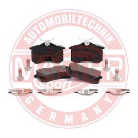 MASTER-SPORT K6028942 bestellen