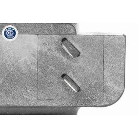 ACKOJA Zündspule 30500PM3015 für HONDA bestellen