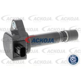 ACKOJA Ignition coil A26-70-0013