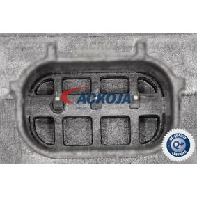 Ignition coil A26-70-0013 ACKOJA