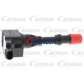 ACKOJA Ignition coil A26-70-0021