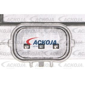 Ignition coil A26-70-0021 ACKOJA