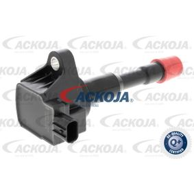 ACKOJA Ignition coil A26-70-0023