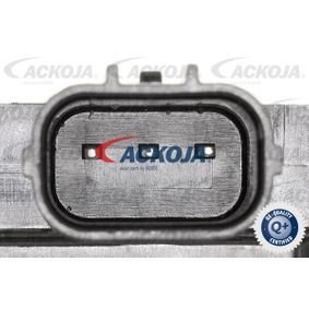 Ignition coil A26-70-0023 ACKOJA