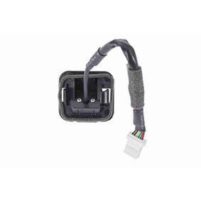A26-74-0001 Κάμερα οπισθοπορείας, υποβοήθηση παρκαρίσματος για οχήματα