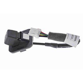 Stark reduziert: ACKOJA Rückfahrkamera, Einparkhilfe A26-74-0002
