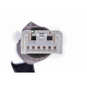 Κάμερα οπισθοπορείας, υποβοήθηση παρκαρίσματος για αυτοκίνητα της ACKOJA – φθηνή τιμή