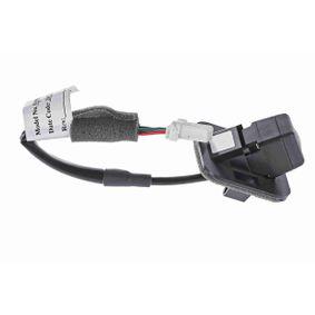A26-74-0002 ACKOJA Κάμερα οπισθοπορείας, υποβοήθηση παρκαρίσματος φθηνά και ηλεκτρονικά
