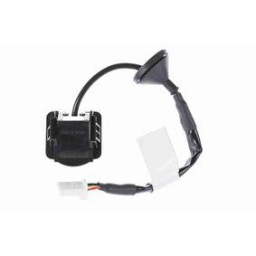 PKW Rückfahrkamera, Einparkhilfe A32-74-0003
