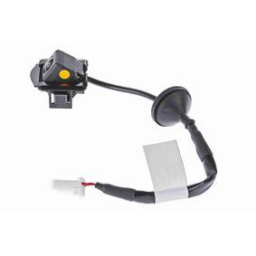 Stark reduziert: ACKOJA Rückfahrkamera, Einparkhilfe A32-74-0003
