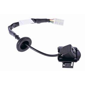 A32-74-0003 ACKOJA Κάμερα οπισθοπορείας, υποβοήθηση παρκαρίσματος φθηνά και ηλεκτρονικά