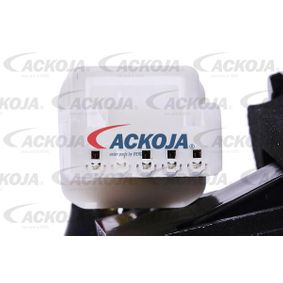 Auto ACKOJA Rückfahrkamera, Einparkhilfe - Günstiger Preis