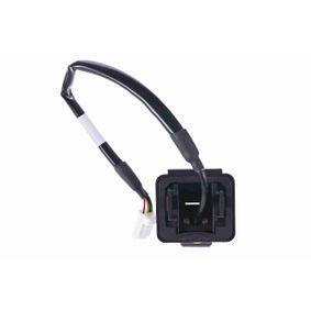PKW Rückfahrkamera, Einparkhilfe A32-74-0010