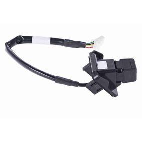 A32-74-0010 ACKOJA Rückfahrkamera, Einparkhilfe zum besten Preis